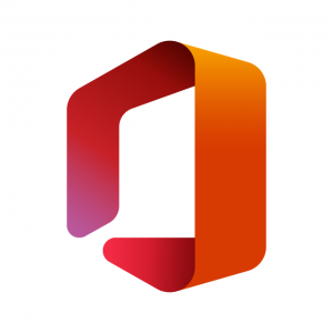 Microsoft Office Crack + Product Key Free Download [Latest 2021]