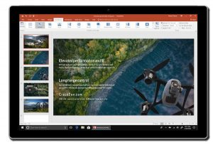Microsoft Office With Full Crack Version + Free Download [Updated 2021]